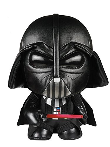 Funko Fabrikations:Star Wars-Darth Vader Action Figure