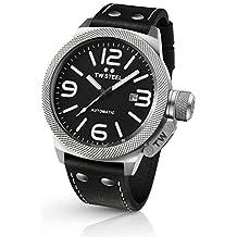 TW STEEL TWA951 automatic men's watch 50mm TWA951