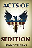 Free eBook - Acts of Sedition