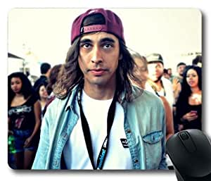 Pierce The Veil Mouse Pad (180mm*220mm) TR3HG7090791