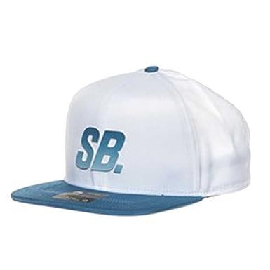 Nike SB Mujeres Gorras / Gorra Snapback Dry: Amazon.es: Ropa y ...