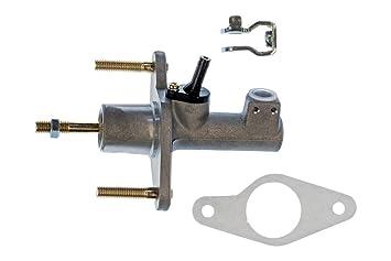 EXEDY MC495 Clutch Master Cylinder