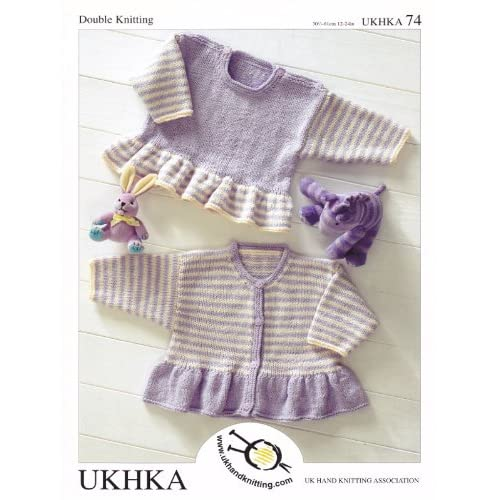 Premature Baby Knitting Patterns Amazon