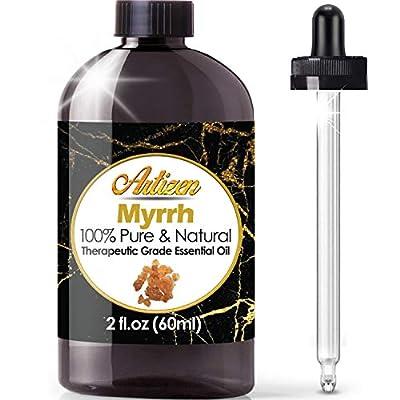 Artizen Myrrh Essential Oil