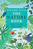 The Nature Book, Marianne Taylor, 1843173530