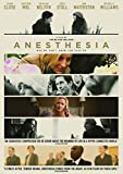 Anesthesia [Import]