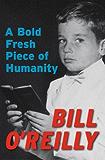 A Bold Fresh Piece of Humanity: A Memoir