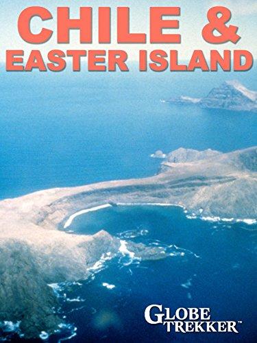 Globe Trekker - Chile & Easter