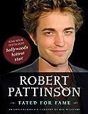 Robert Pattinson, Mel Williams, 1416989978