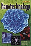 Nanotechnology, Rebecca L. Johnson, 0822557738