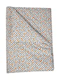 Argington Crib Comforter, Dots