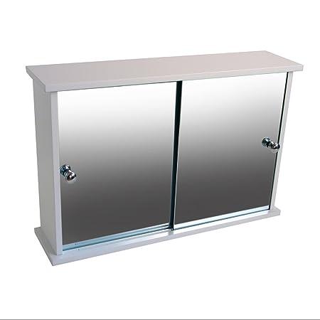 sliding cabinet doors for bathroom. White Sliding Mirror Door Bathroom Cabinet Doors For I