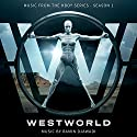 Westworld: Season 1 (Music