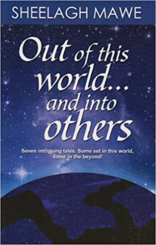 Book Out of This World... and Into Others