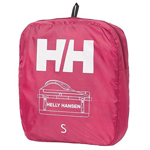 Duffel Rouge Classic Plum Hansen Helly bag nctFyv8W