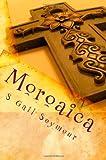 Moroaica, S. Seymour, 1453801707