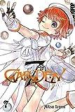 7th Garden 07