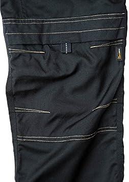 Apache Pantaloni da caccia da uomo