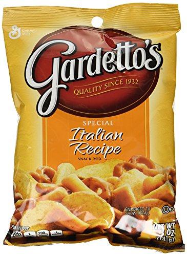 gardettos-special-italian-recipe-55-oz-bags-7-count