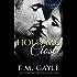 Hold Me Close: BBW Steamy Romance (Purgatory Club Series Book 6)