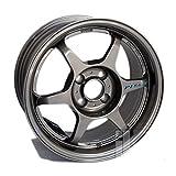 Buddy Club BC01-SF177042410-G P1 Racing SF Wheel