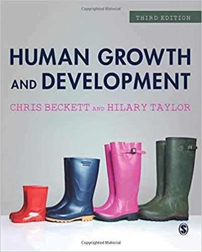 Amazon human growth and development 9781473916265 chris human growth and development 3rd edition fandeluxe Image collections