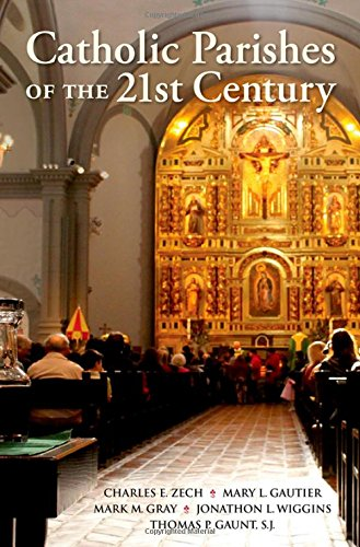 catholic-parishes-of-the-21st-century