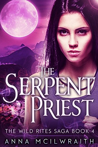 the-serpent-priest-the-wild-rites-saga-book-4