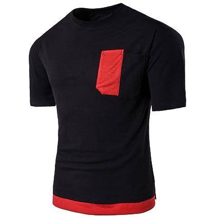 Amazon Com Todaies Men Shirts Men Summer Top Shirt Todaies Men