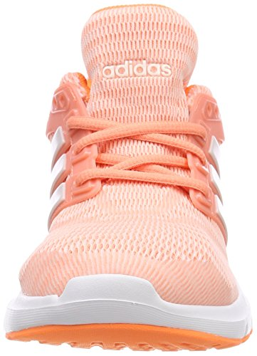 Orctin V Women's Shoes Chacor Orange Chacor Running Orctin Energy Orctin Cloud adidas Orctin nfRtaxw8qa
