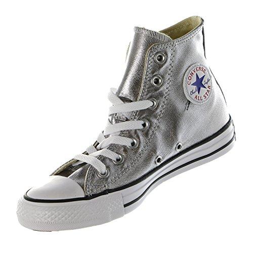Converse Chuck Taylor All Star Saison Farbe Hallo Rotguss
