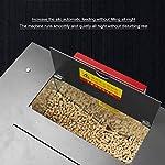 LSF-Stufa-A-Pellet-Pallina-della-biomassa-Riscaldamento-Stufa-Domestica-Coperta-Soggiorno-Commerciale-di-Protezione-Ambientale-Senza-Fumo-Intelligente-Stufa-Automatica-Riscaldamento