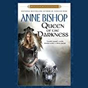 Queen of the Darkness: Black Jewels, Book 3 | Anne Bishop