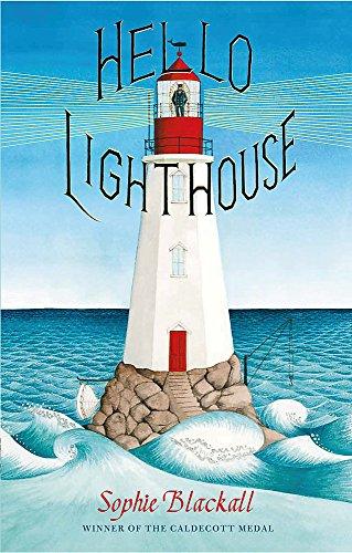 (Hello Lighthouse)