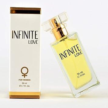 Duftzwillinge Parfum Dupe Honey Scandal Extrait De Parfum Von