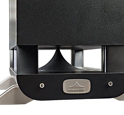 Polk Audio Signature S60 American HiFi Home Theater Tower Speaker Photo #5