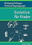 Evolution für Kinder