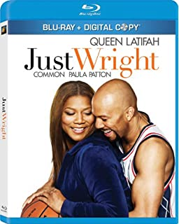 just wright torrent