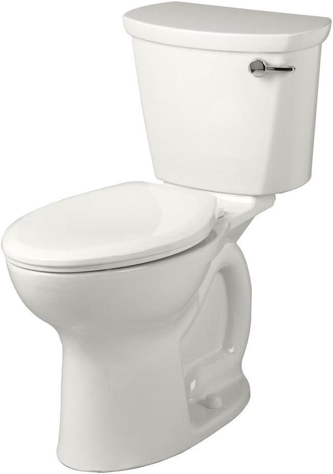 American Standard Cadet Pro Toilet