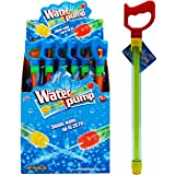 DDI 2272638 Water Pump Play Set - Case of 96
