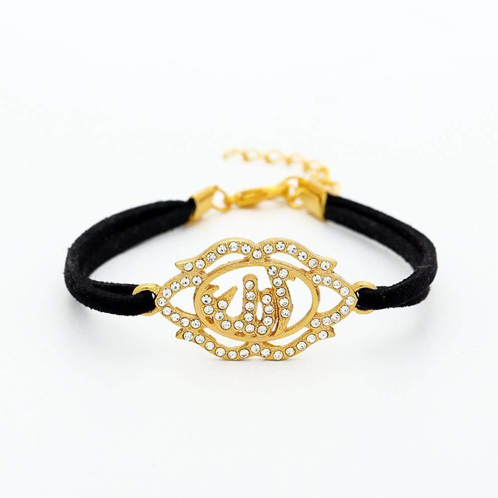 Weiduoli LadyのダイヤモンドブレスレットLady Gift   B07LDLN5HM