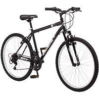 "Roadmaster 26"" Men's Granite Peak Men's Bike (Navy)"