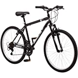 Roadmaster 26″ Men's Granite Peak Men's Bike (Navy) Review