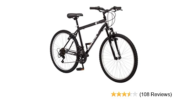 Sell Us Your Bike Reviews >> Sell Us Your Bike Reviews Best New Car Release 2020