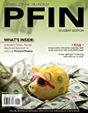 PFIN 2010 Text Only 9780538743662