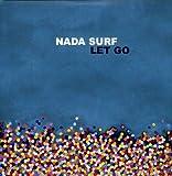 Let Go (Vinyl)