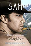 Sam Men of Clifton, Montana Book 7