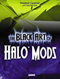 Black Art of Halo Mods