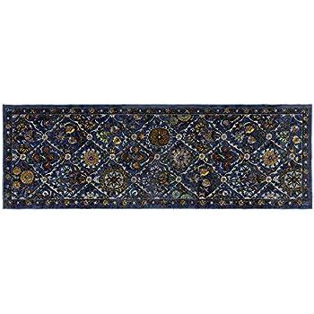 Amazon Com Gertmenian Oriental Rugs Iv Modern Persian