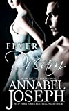 Fever Dream (BDSM Ballet Book 2)